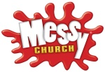 Messy Church - Sunday 8 February